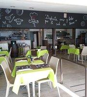 Entonces Cafe Restaurante