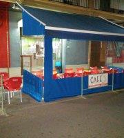 Cafe Cinc