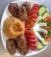 Kasik Manti & Ev Yemekleri