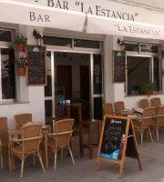 Bar La Estancia