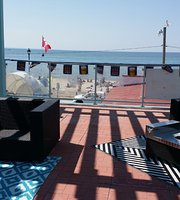 South Beach Resto + Lounge