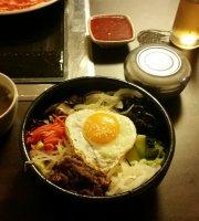 Okura Seoul Galbi