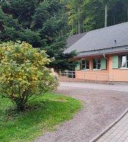 Gasthaus Bergmannsstube