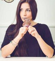 Bakery Sweet Sophia