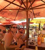Cabana Do Dinga