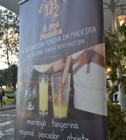 Bar Number Two Zona Velha