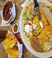 La Michoacana Bakery and Restaurant