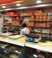 Saini Sweets