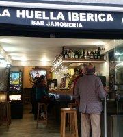 Bar Jamoneria La Huella Iberica