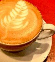 Henry's Coffee