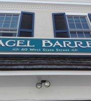Bagel Barrel