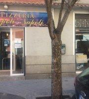 Pizzeria Napoli Napoli
