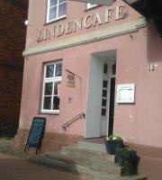 Linden-Cafe