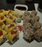 Kamikaze - Sushi, Poke & Bowl