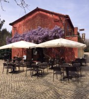 Il Caffe dei Guitti Bar Enoteca