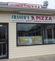 Franco Pizza