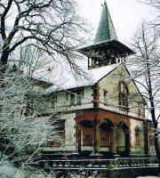 Peißnitzhaus e.V.