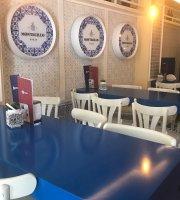 Restaurante Cerveceria Canovas