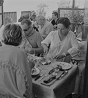 Alla Taverna Dell'Antico Molo
