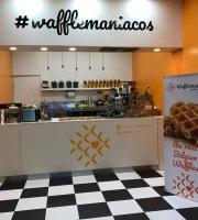 Wafflemania