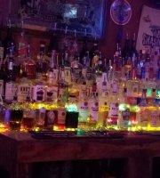 Elm Hill Tavern
