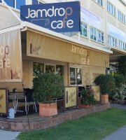 Jamdrop Cafe