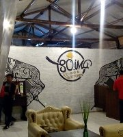 Soima Bar & Kitchen
