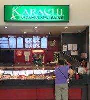 Karachi Indian Cuisine