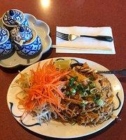 Vatsana Thai Restaurant