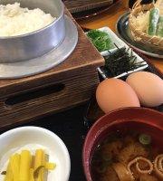 Restaurant Kaede No Sato