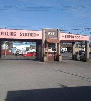 Filling Station Espresso