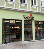 CaféHaus Veit