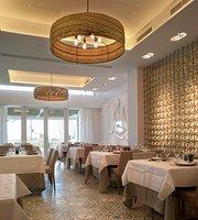 Restaurante Balandret
