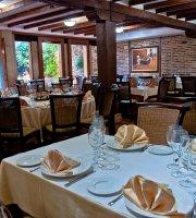 Restaurante Posada Del Rincon