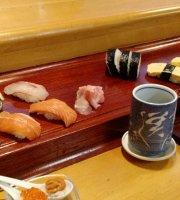 Kikyo Sushi
