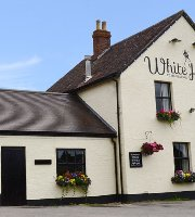 ‪The White Hart Inn‬