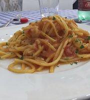 Tavernetta Caprese
