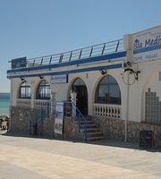 Isla Mediterranea