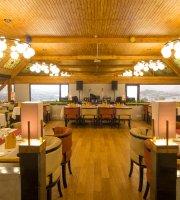 Horizon Multi Cuisine Restaurant
