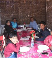 Bungli Restaurant