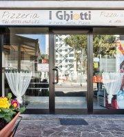 Pizzeria I Ghiotti