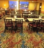 McMillan's Restaurant
