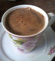 Cafe & Cia
