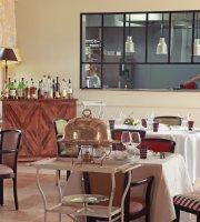 Le Restaurant du Bignac