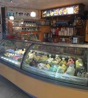 Eis Cafe Allegria