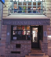 Le Jean Moulin
