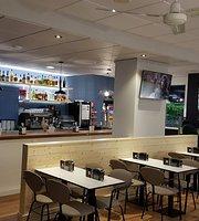 Cafeteria Reymar