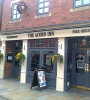 The Acorn Inn Pub