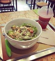 Mundo Salad