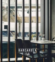 Barcarola Café - Alameda Shop&Spot